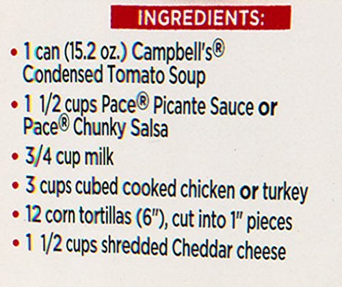 Campbells-Tomato-Soup-145-Ounce-Cans-Pack-of-12-0-1