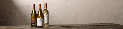 Castoro-Cellars-Central-Coast-White-Wines-Mixed-Pack-3-x-750-mL-0-0