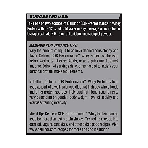 Cellucor-Cor-Performance-1-Whey-Protein-Powder-with-Whey-Isolate-Molten-ChocolateG4-41-Pound-0-1
