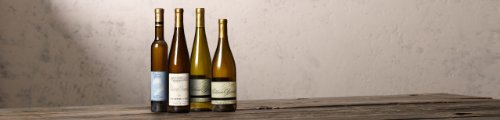 Chateau-Bianca-Willamette-Valley-Cool-White-Wines-Mixed-Pack1-x-375-mL-3-x-750-mL-0-0
