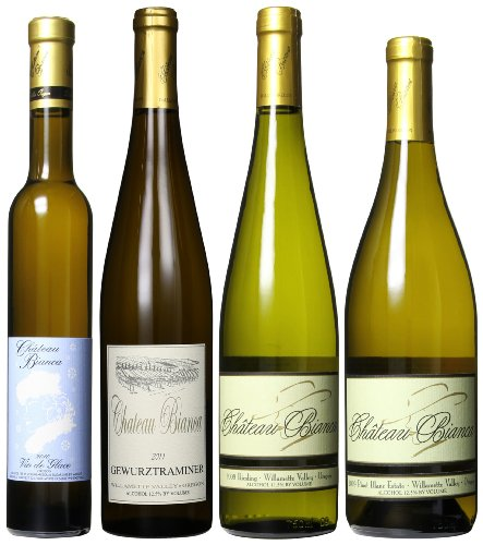 Chateau-Bianca-Willamette-Valley-Cool-White-Wines-Mixed-Pack1-x-375-mL-3-x-750-mL-0
