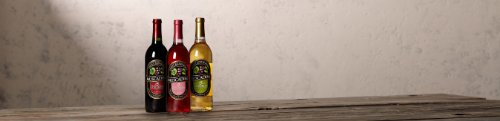 Childress-Vineyards-Southern-Sipper-Muscadine-Mixed-Pack-3-x-750-mL-0-0