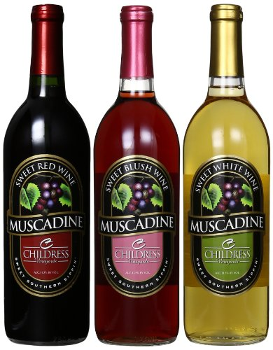 Childress-Vineyards-Southern-Sipper-Muscadine-Mixed-Pack-3-x-750-mL-0