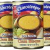 Chincoteague-Seafood-Clam-Bisque-15-Ounce-Cans-Pack-of-12-0
