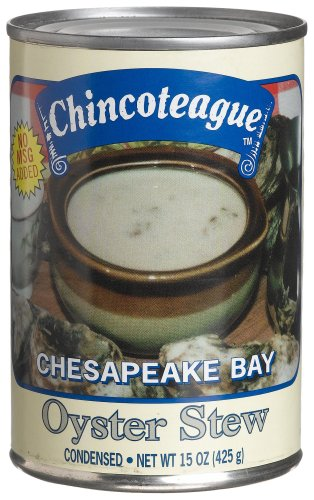 Chincoteague-Seafood-Oyster-Stew-15-Ounce-Cans-Pack-of-12-0-0