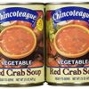 Chincoteague-Seafood-Vegetable-Red-Crab-Soup-15-Ounce-Cans-Pack-of-12-0