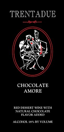 Chocolate-Amore-Merlot-Port-0