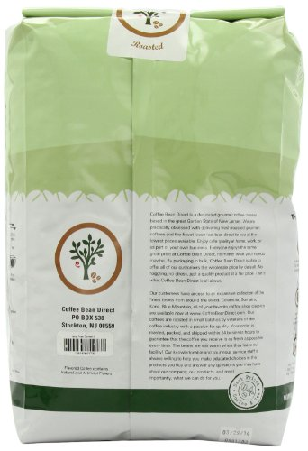 Coffee-Bean-Direct-Espresso-Whole-Bean-Coffee-5-Pound-0-0