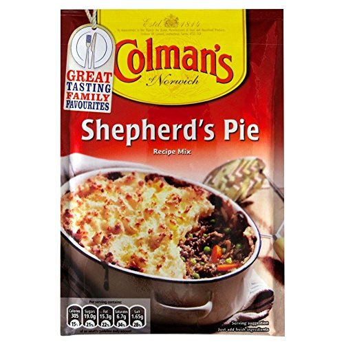 Colmans-Shepherds-Pie-Sauce-Mix-50g-Pack-of-6-0