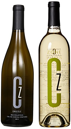 Convergence-Zone-Cellars-Crisp-White-Wine-II-Mixed-Pack-2-x-750-mL-0