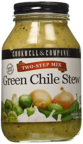 Cookwell-Company-All-Natural-Green-Chile-Stew-Two-step-Mix-34-Ounces-0