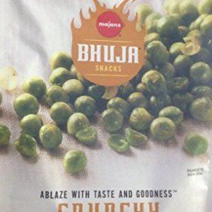 Crunchy-seasoned-peas-Bhuja-Snacks-2822-Oz-Bag-0