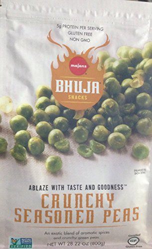 Crunchy-seasoned-peas-Bhuja-Snacks-2822-Oz-Bag-0