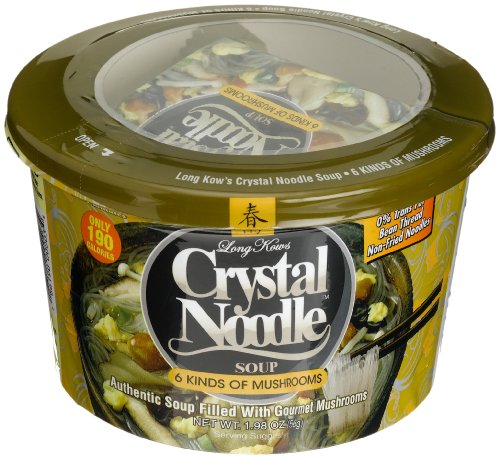 Crystal-Noodle-6-Kinds-of-Mushrooms-19-Ounce-Cup-Pack-of-6-0-0