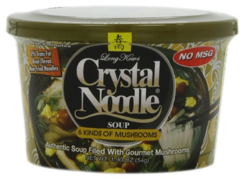 Crystal-Noodle-6-Kinds-of-Mushrooms-19-Ounce-Cup-Pack-of-6-0