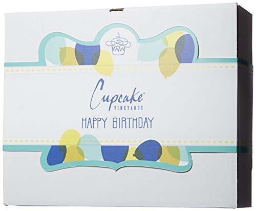 Cupcake-Vineyards-Happy-Birthday-White-Wine-Gift-Box-3-x-750-mL-0-1