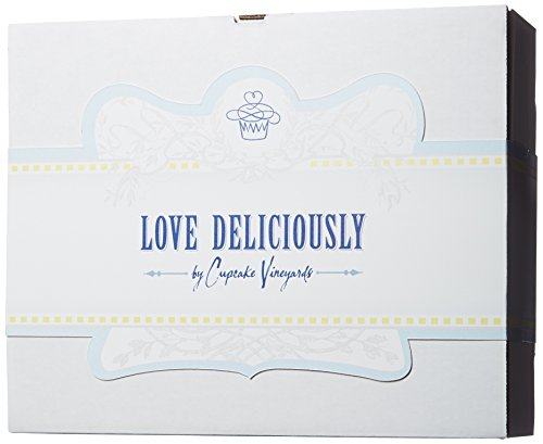 Cupcake-Vineyards-Love-Deliciously-White-Wine-Gift-Box-3-x-750-mL-0-1