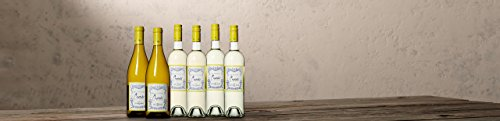 Cupcake-Vineyards-treat-Today-White-Wine-Mixed-Pack-6-x-750ml-0-0