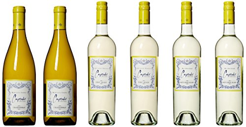 Cupcake-Vineyards-treat-Today-White-Wine-Mixed-Pack-6-x-750ml-0