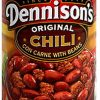 Dennisons-Original-Chili-Con-Carne-with-Beans-15oz-Can-Pack-of-6-0