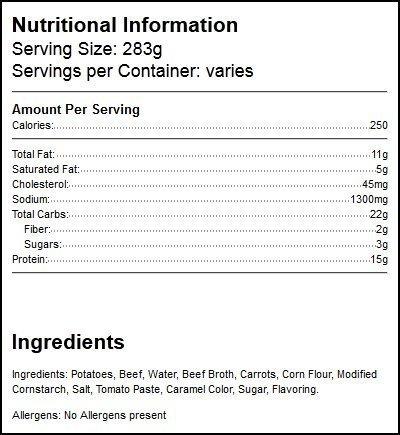 Dinty-Moore-Beef-Stew-0-0