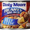 Dinty-Moore-Beef-Stew-20-Oz-12-Pack-0-0