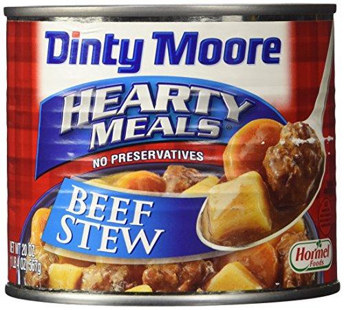 Dinty-Moore-Beef-Stew-20-Oz-12-Pack-0