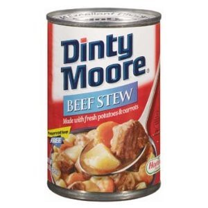 Dinty-Moore-Beef-Stew-with-Fresh-Potatoes-Carrots-15oz-Can-Pack-of-6-0