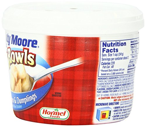 Dinty-Moore-Big-Bowls-Chicken-Dumplings-0-0