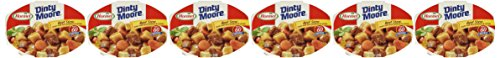 Dinty-Moore-Microwaveable-Classic-Beef-Stew-9-Ounce-Pack-of-6-0