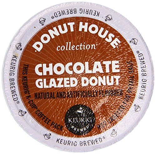 Donut-House-Collection-Keurig-K-Cups-72-Count-0