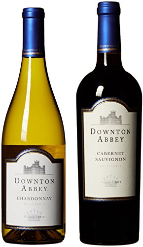Downton-Abbey-Countess-of-Grantham-Wine-Collection-Mixed-Pack-2-x-750-mL-0