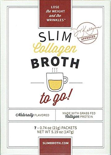 Dr-Kellyanns-SLIM-Collagen-Broth-0-1