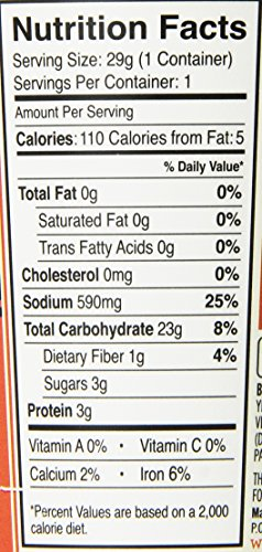 Dr-McDougalls-Right-Foods-Asian-Soup-Hot-and-Spicy-Clear-Noodle-Soup-10-Ounce-Pack-of-6-0-0
