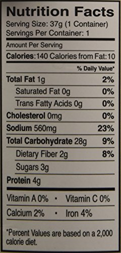 Dr-McDougalls-Right-Foods-Asian-Soup-Sesame-Chicken-Rice-Noodle-10-Ounce-Pack-of-6-0-0