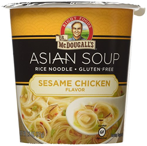 Dr-McDougalls-Right-Foods-Asian-Soup-Sesame-Chicken-Rice-Noodle-10-Ounce-Pack-of-6-0