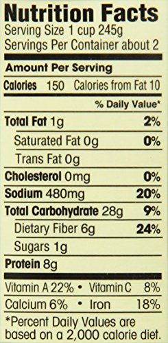 Dr-McDougalls-Right-Foods-Black-Bean-Soup-183-Ounce-Boxes-Pack-of-6-0-0