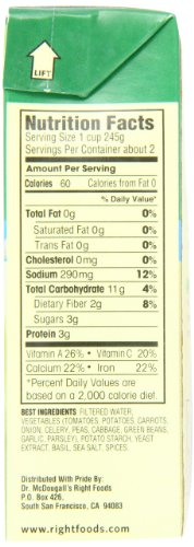 Dr-McDougalls-Right-Foods-Lower-Sodium-Garden-Vegetable-Soup-179-Ounce-Pack-of-6-0-0