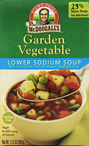 Dr-McDougalls-Right-Foods-Lower-Sodium-Garden-Vegetable-Soup-179-Ounce-Pack-of-6-0