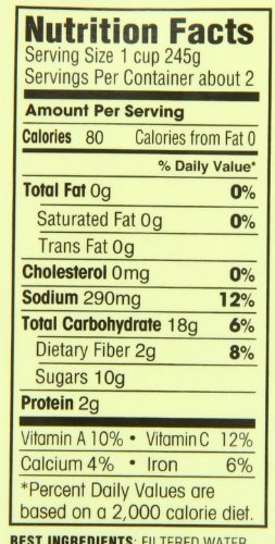 Dr-McDougalls-Right-Foods-Organic-Lower-Sodium-Soup-Tomato-177-Ounce-Pack-of-6-0-0