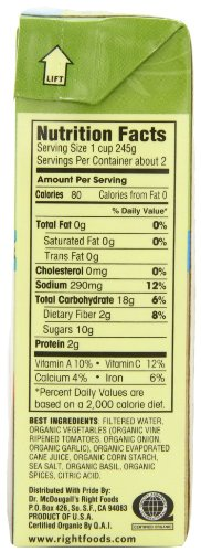 Dr-McDougalls-Right-Foods-Organic-Lower-Sodium-Soup-Tomato-177-Ounce-Pack-of-6-0-1