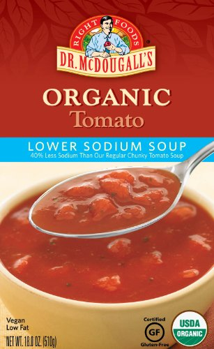 Dr-McDougalls-Right-Foods-Organic-Lower-Sodium-Soup-Tomato-177-Ounce-Pack-of-6-0