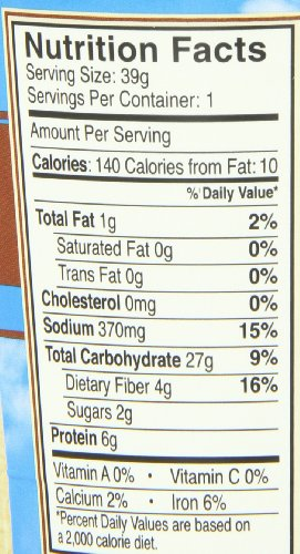 Dr-McDougalls-Right-Foods-Vegan-Chicken-Flavor-Noodle-Soup-Light-Sodium-14-Ounce-Cups-Pack-of-6-0-0