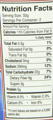 Dr-McDougalls-Right-Foods-Vegan-Minestrone-Pasta-Soup-23-Ounce-Cups-Pack-of-6-0-0