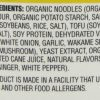 Dr-McDougalls-Right-Foods-Vegan-Miso-Ramen-19-Ounce-Cups-Pack-of-6-0-1