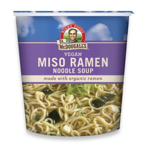 Dr-McDougalls-Right-Foods-Vegan-Miso-Ramen-19-Ounce-Cups-Pack-of-6-0
