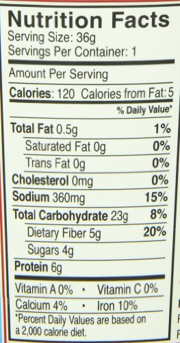 Dr-McDougalls-Right-Foods-Vegan-Tomato-Basil-Pasta-Soup-Lower-Sodium-13-Ounce-Cups-Pack-of-6-0-0
