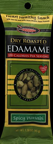 Dry-Roasted-Edamame-Spicy-Wasabi-158-Ounces-Case-of-12-0