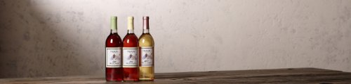 Duplin-Wine-Cellars-Cool-Sweet-and-Easy-Mixed-Pack-3-x-750-mL-Wine-0-0