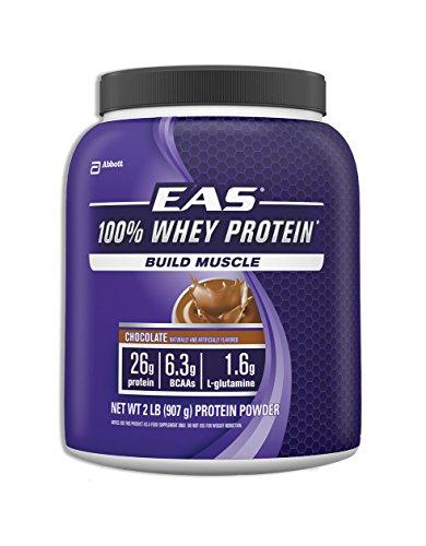 EAS-100-Whey-Protein-0